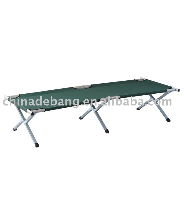 Leisure Bed DB1047