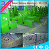 /product-gs/environmentally-friendly-briquette-machine-for-pieces-of-sawdust-60408545322.html