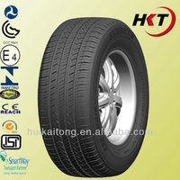 255/70R16 jeep tyres with DOT,ECE,Reach,EU Label,GCC,COC,E-Mark,INMETRO,Soncap,