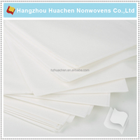 Hot Selling Customized Spunlace Nonwoven Fabric Disposable Towel