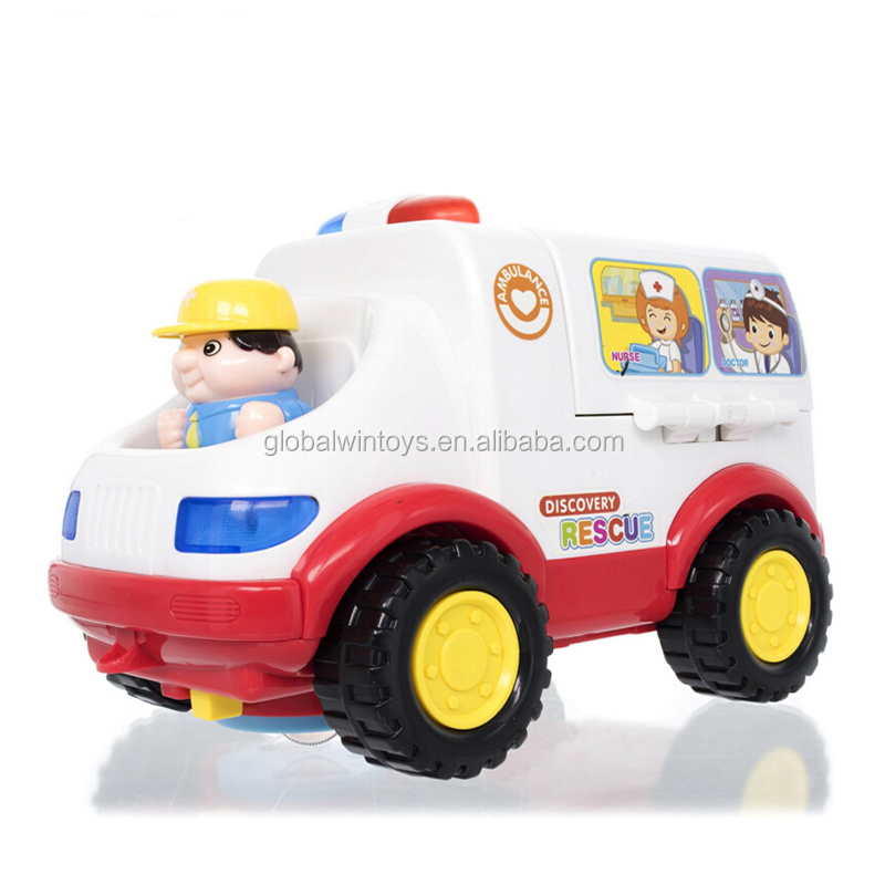 Huile-Toys-Baby-Educational-Ambulance-Doctor-Kit-Model-Electric-Simulation-Vehicle-Early-Learning-Toys-Play-House (1).jpg