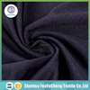 Dropshipper Clothing Cheap warp knitted Dull 82 POLYESTER 18 SPANDEX Swimwear Fabric for bathing suit