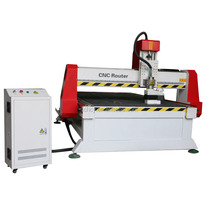 Single head vacuum adsorption cnc router/1325 cnc router/wood cnc engraving machine
