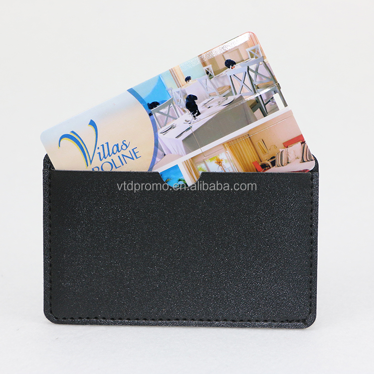 good selling wholesale nice kind credit card usb flash drive low price from China in 2016