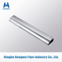 316L Stainless Steel Pipe/ seamless stainless steel pipe/stainless steel welded pipe
