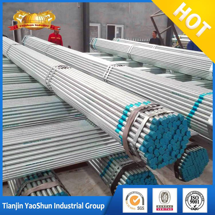 galvanized pipe furniture/ galvanized pipe horse fence panels