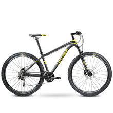 China Old Bicycle Factory Offer New 2018 Aluminum Alloy Frame 29er China Made Bicycle <strong>Bike</strong> for Adult