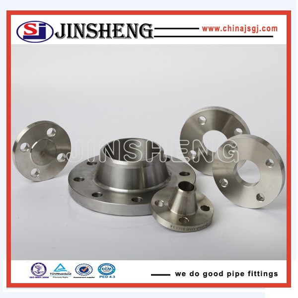 insulating flange joint hebei manufacturer