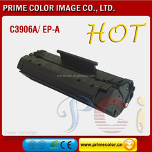 Toner Cartridge EP-A