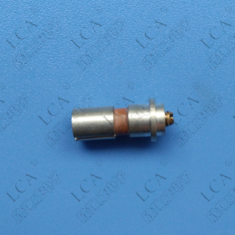 1PF-20PF Ceramic Variable Capacitor Trimmer Capacitor