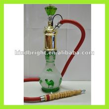 e-hookah rechargeable battery