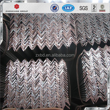 ss400 angle steel,l angle specification,construction structural hot rolled angle iron / angle steel / steel angle bar