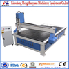 China square guide rail cnc router woodworking machine for sale