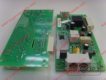 Excellent quality for hp 3015 communication board for hp 3015 all-in-one printer 16 years focus on formatter board!