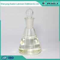 Affordable fair T202 gasoline engine oil additive component antioxidant and corrosion inhibitor china manufacturers
