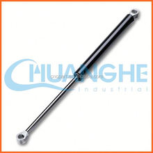 Specializing in the production multifunctional stainless steel gas spring
