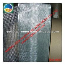 new products!!!!!!!!!!!! diagonal woven square wire mesh,ware mesh product (86-15831120981)
