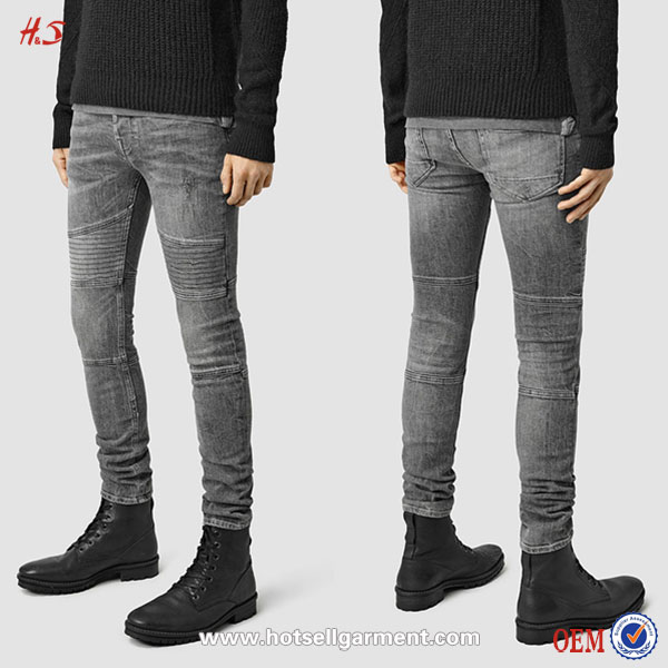Wholesale New Style Jeans Pent Men Hot Selling China Mens ...
