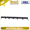 4D led light bar 120W LED light Bar with high/low beam 50'' led light bar for automotives,trucks