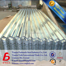 fiberglass sheet carport roofing material,curved roofing sheet,24 gauge galvanized roofing sheet