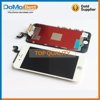 Cheapest price and high quality lcd screen digitizer assembly for iphone 6, for iphone 6 replacement