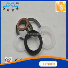 High quality V packing seal in leather material