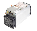 Antmain Factory D3 X11 Dash Antminer Sep.Batch D3 MINING DARK COIN MINER 15GH/s DASH Miners