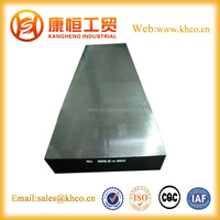 Made In China Forged Steel M2 Raw Material