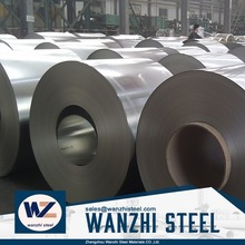DX51D z100 hot dipped galvanized cold rolled steel coil