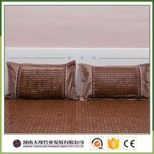 Faction new couch bamboo pillow cases