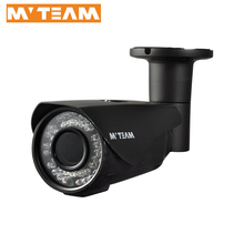 Top Sale 2.8-12mm vari-focal Lens 1000TVL High Resolution IR top 10 cctv cameras, SDI, CVI, IP