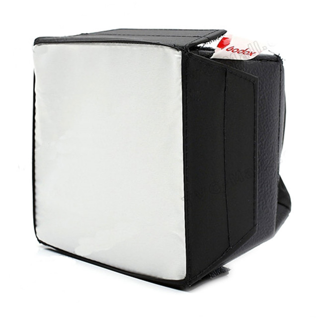 Collapsible Softbox (8).jpg