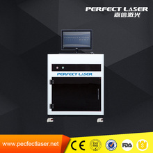 sub-surface 2d 3d photo crystal glass laser engraving machine price