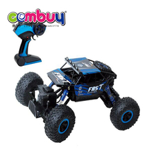 Children Hobbies Universal Remote Control Toy New Bright RC Cars