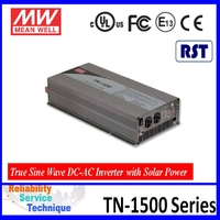 Multifunctional with great price pv grid tie inverter