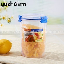 Worth Buying High Performance food container