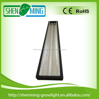 CFL Grow Light fits t5 54w fluorescent tube