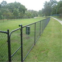 Canada hot dipped galvanized removable or portable fence or temporary construction fences panel hot sale
