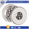 /product-detail/wholesale-knife-pivots-5x10x4-f5-10m-knife-thrust-ball-bearing-with-1mm-balls-60528443970.html