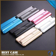 2016 high quality cigarette lighter with USB charger smart phone case for samsung galaxy note 2