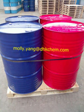 two component polyurethane resin for moulds, rollers