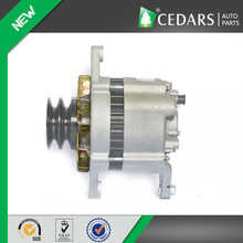 Auto parts wholesale Alternator for Chery