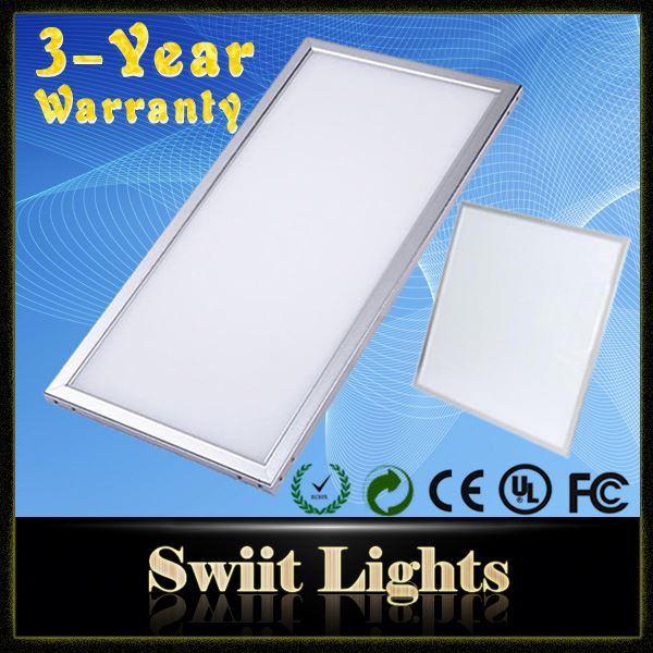 The Most Competitive DD3977 led mesh screen panel