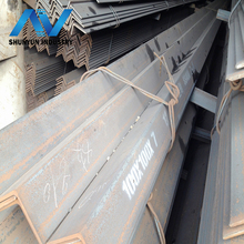 Hot Sale!!angle iron load capacity(china supplier)