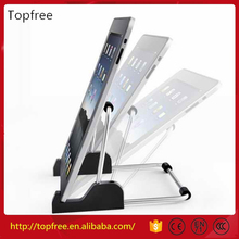 Hot sell popular design factory price lazy bed holder for ipad tablet stand
