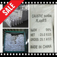 Factory offer msds price caustic soda naoh na2co3