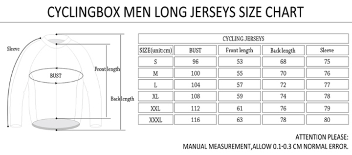 2015 innovation idea design pro team wing-wheel outdoor biking wear/cycling jersey/bicycle garment in high quality with custom
