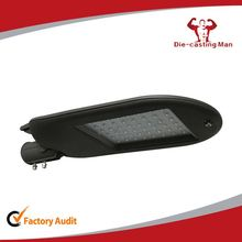 Bridgelux cob high power street light aok with 3 years warranty