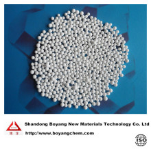 92%min Activated alumina ball/bead/Sphere Bo Yang Brand