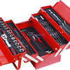 53PC Automotive TOOL KIT WITH METAL